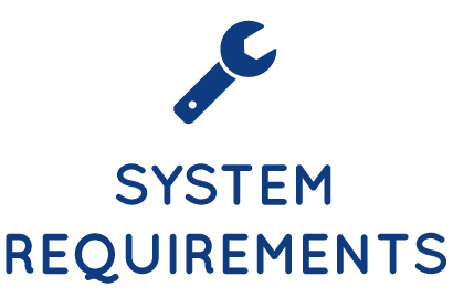 30-Day-Trial-System-Requirements