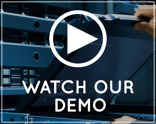 watch our demo